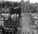 4073 VERWOESTINGEN, 1945