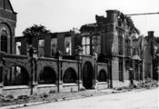 4082 VERWOESTINGEN, 1945