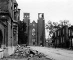 4083 VERWOESTINGEN, 1945
