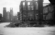 4084 VERWOESTINGEN, 1945