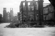 4085 VERWOESTINGEN, 1945