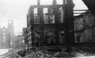 4086 VERWOESTINGEN, 1945
