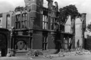 4087 VERWOESTINGEN, 1945