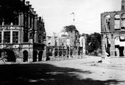 4091 VERWOESTINGEN, 1945