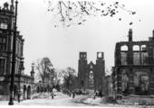 4102 VERWOESTINGEN, 1945