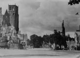 4104 VERWOESTINGEN, 1945