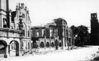 4106 VERWOESTINGEN, 1945