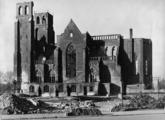 4111 VERWOESTINGEN, 1945-1946