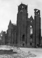 4113 VERWOESTINGEN, 1945-1946