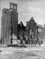 4114 VERWOESTINGEN, 1945-1946