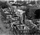 4116 VERWOESTINGEN, 1945