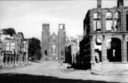 4119 VERWOESTINGEN, 1945