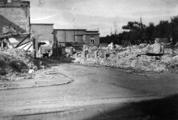 4123 VERWOESTINGEN, 1945