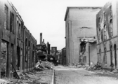 4124 VERWOESTINGEN, 1945