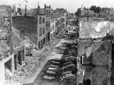 4127 VERWOESTINGEN, 1945