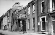 4128 VERWOESTINGEN, 1945
