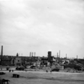 4136 VERWOESTINGEN, 1945
