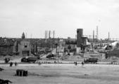 4137 VERWOESTINGEN, 1945