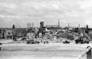 4138 VERWOESTINGEN, 1945