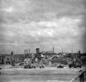 4139 VERWOESTINGEN, 1945