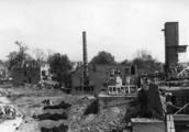 4149 VERWOESTINGEN, 1945