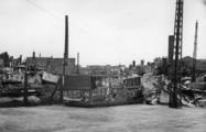 4150 VERWOESTINGEN, 1945