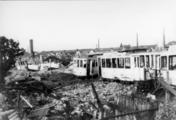 4151 VERWOESTINGEN, 1945