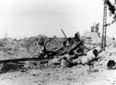 4152 VERWOESTINGEN, 1945