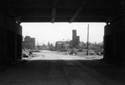 4159 VERWOESTINGEN, mei 1945