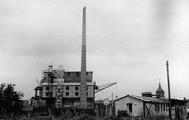 4162 VERWOESTINGEN, 1945