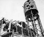 4163 VERWOESTINGEN, 1945