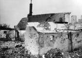 4166 VERWOESTINGEN, mei 1940