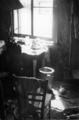 4175 VERWOESTINGEN, 1945