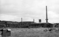 4176 VERWOESTINGEN, 1945