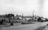 4177 VERWOESTINGEN, 1945