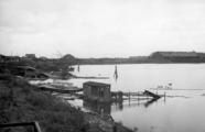 4178 VERWOESTINGEN, 1945