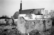 4179 VERWOESTINGEN, mei 1940