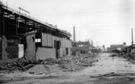 4181 VERWOESTINGEN, 1945
