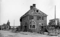 4182 VERWOESTINGEN, 1945