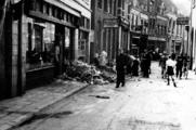4186 VERWOESTINGEN, 1945