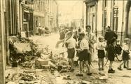 4188 VERWOESTINGEN, 1945