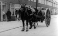 4191 VERWOESTINGEN, 1940-1944