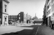 4197 VERWOESTINGEN, 1945