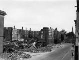 4199 VERWOESTINGEN, 1945