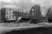 4201 VERWOESTINGEN, 1945
