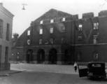 4202 VERWOESTINGEN, 1945