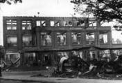 4206 VERWOESTINGEN, 1945