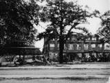 4207 VERWOESTINGEN, 1945