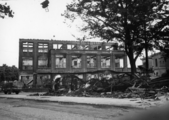 4208 VERWOESTINGEN, 1945