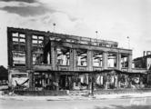 4209 VERWOESTINGEN, 1945